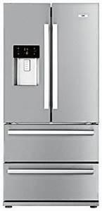 Kühlschrank 60 Cm Breit : side by side k hlschrank 60 cm breit k chen kaufen billig ~ Markanthonyermac.com Haus und Dekorationen