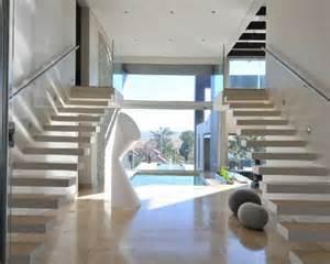 Home Design Furniture - floating staircase design modern home furniture design 2013