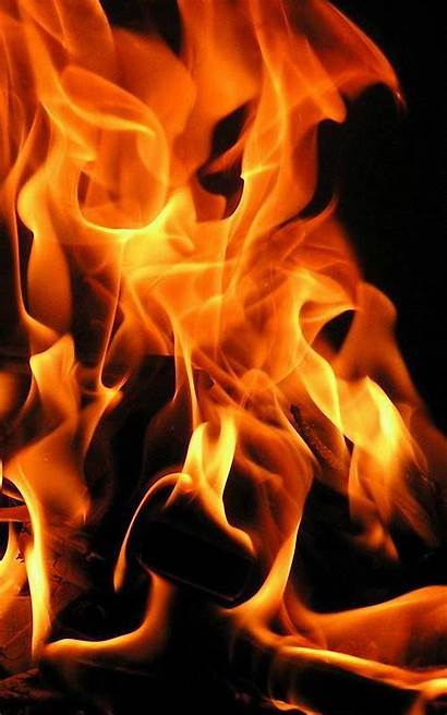 Fire Cool Wallpapers Phone Apkpure Android Screen