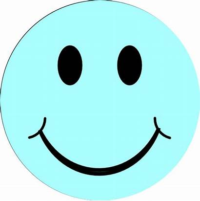 Face Smiley Transparent Happy Background Clip Clipart