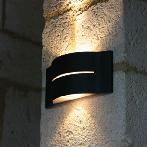 outdoor up and down light fixtures 10 varieties of outdoor up and down wall lights warisan