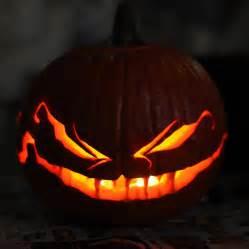 Deathly Hallows Pumpkin Pattern by Jack O Lantern 2 By Ericfreitas On Deviantart