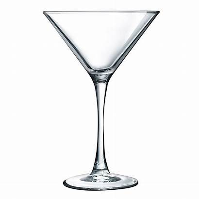 Martini Glass Party