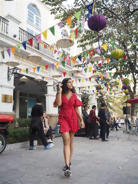 vietnam  fun     hanoi  style traveller