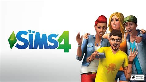 The Sims 3 Övernaturligt
