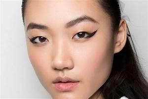 Best Drugstore Eyeliners 15 MakeupArtist Approved Picks