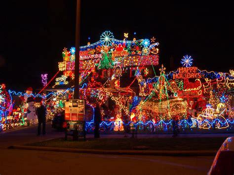 lights  december december    desario home