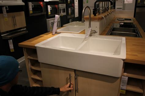 kitchen sinks for sale apron sink ikea kitchen for sale ikea far house sink