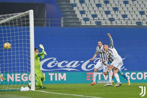 Cristiano Ronaldo wins his 4th Italian title and becomes ...
