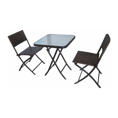 Table Et Chaise Vertbaudet by Titre