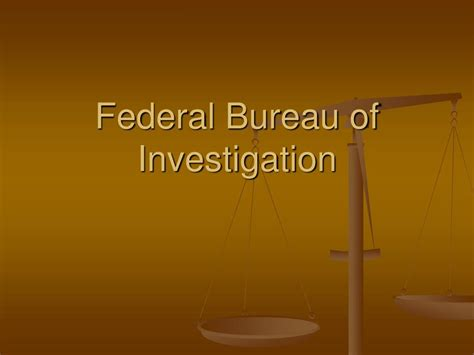 federal bureau of federal bureau of investigation imgkid com the
