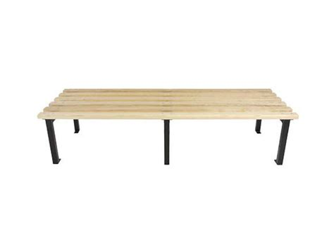 locker room benches buy locker room bench islands free delivery