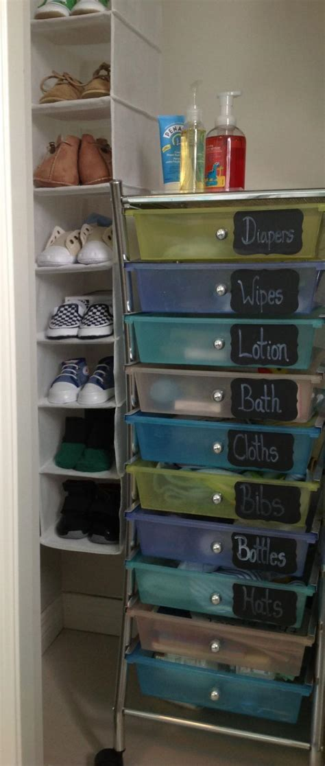 smart toy storages design ideas  small space