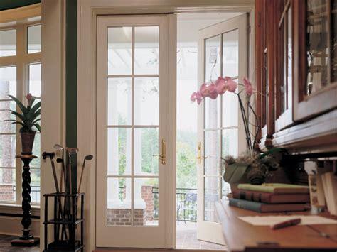 french doors sliding patio doors philadelphia pa