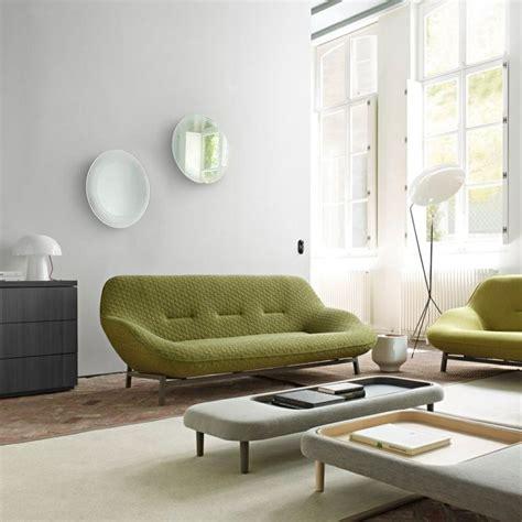 canape tendance canapé moderne 75 modèles pour un salon tendance