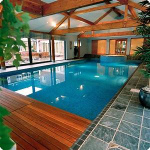 indoor swimming pool designs home designing With indoor swimming pool designs for homes
