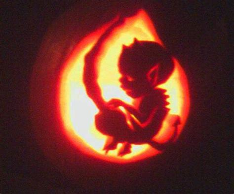 Minnie Mouse Pumpkin Carving Ideas by Inspiration For This Year S Obligatory Halloween Pumpkin