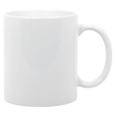 personalised ceramic mugs design   ceramic mugs