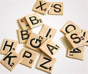 scrabble a driverlayer search engine With edible candy letters