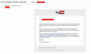 I got 1 copyright strike on my YouTube channel, does this ...