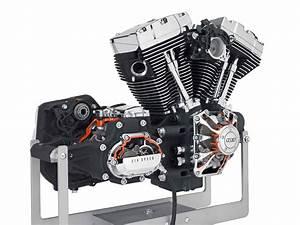 2012 Harley-davidson Vrscf V-rod Muscle