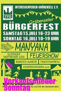 Uelzen Verkaufsoffener Sonntag : shops blog ~ A.2002-acura-tl-radio.info Haus und Dekorationen
