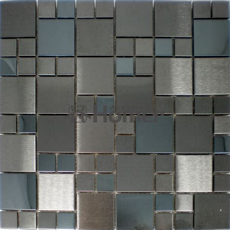 tile sheets for bathroom walls popular metal mesh sheet from china best selling metal