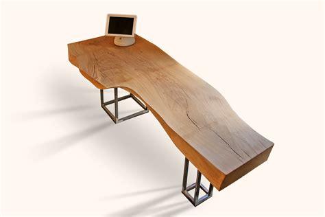 bureau en bois brut manufacture des ardennes manufacture des ardennes