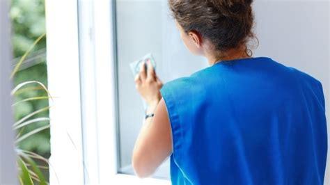 Streifenfreie Fenster Putzen by Fenster Klar Und Streifenfrei Putzen Frag Mutti