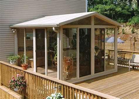 sunroom kit sun room ideas   sunroom kits
