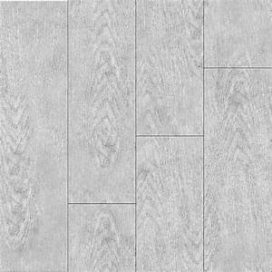 parquet gris clair fashion designs With parquet gris clair