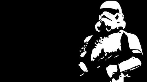 stormtrooper background wars stormtrooper wallpapers wallpaper cave