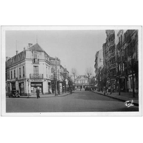 bureau front national 03 vichy rue de 1949 bureau le patriote quot quot front