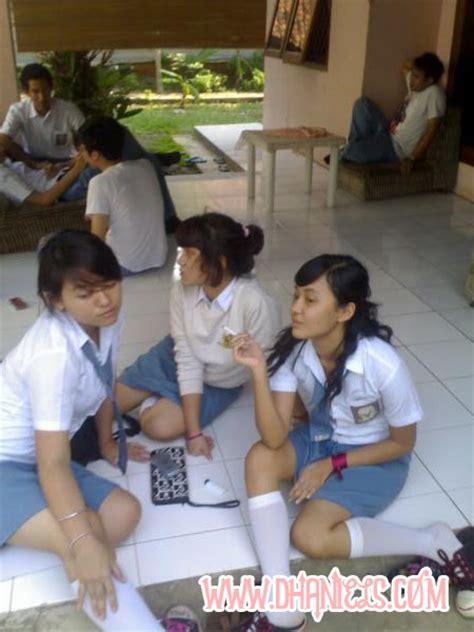 Anak Sekolah Hamil Indonesia Girls Cewek Smu