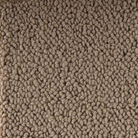 cork flooring los angeles los angeles flooring hardwood floors carpet bamboo cork floor ask home design