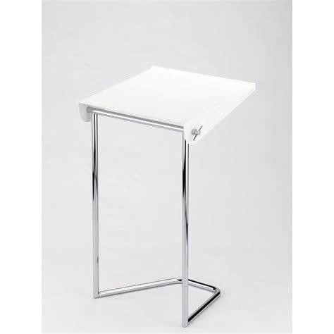 canapé pliant table d 39 appoint canape