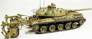Char Amx 30 : kit master fighter char amx 30 ebd demineur ~ Medecine-chirurgie-esthetiques.com Avis de Voitures