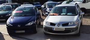 Acheter Une Voiture à Un Particulier : voiture occasion que regarder georgina her blog ~ Gottalentnigeria.com Avis de Voitures