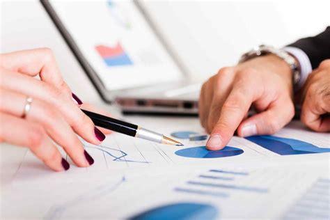 cabinet assurance consultants assurance consultant cabinet de conseils add value
