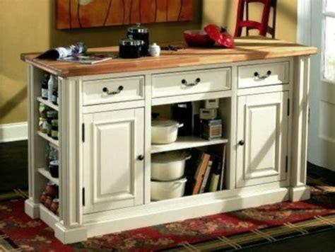 mobile kitchen island units service movable kitchen islands http realtorebell com