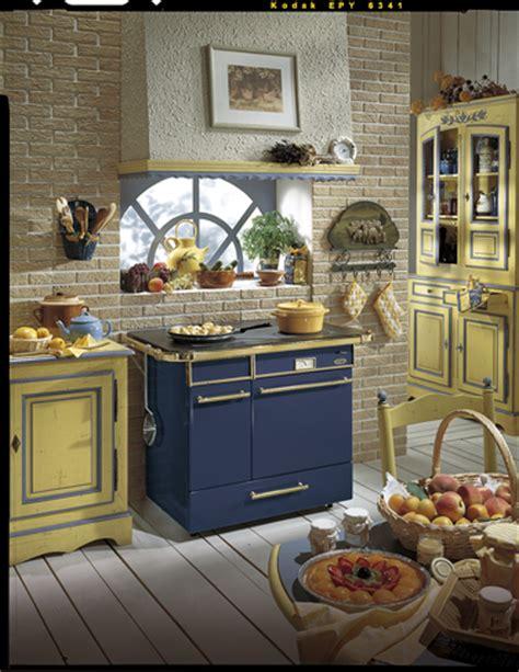 cuisines godin godin79 cheminées poêles a bois cuisinières conseil