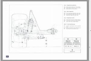 Ferrari 308 Wiring Diagram Electrical  Ferrari  Auto Wiring Diagram