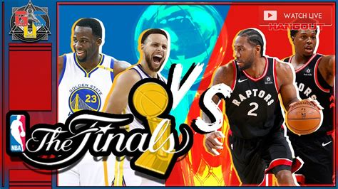 nba finals   stream game  golden state warriors