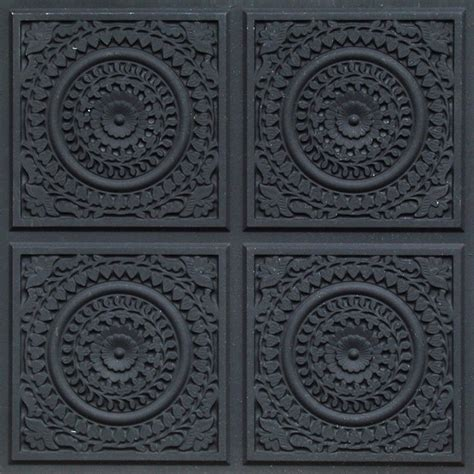 decorative ceiling tiles 24x24 117 faux tin ceiling tile glue up 24x24 ceiling tile