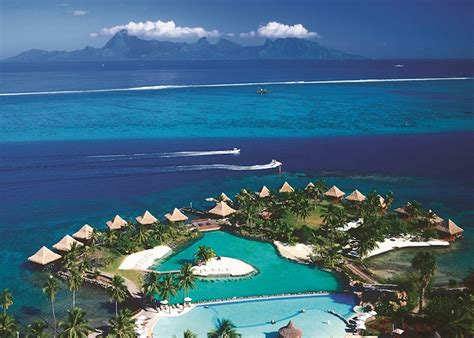 Tahiti And Its Tropical Treasures Audley Travel