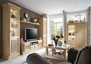 Wohnzimmer moderner landhausstil for Moderner landhausstil wohnzimmer