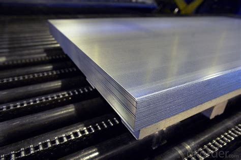 stainless steel sheetplate   highest hardness real time quotes  sale prices