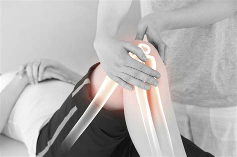 knee injuries kansas city mo workers compensation lawyer