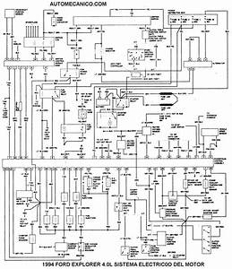 Bosch O2 Sensor Wiring Diagram Manual