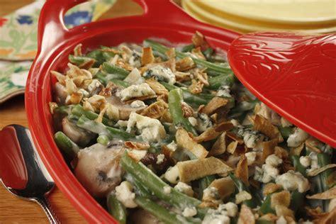 green bean casserole mrfoodcom